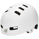 bluegrass Super Bold - Casco de bicicleta - blanco